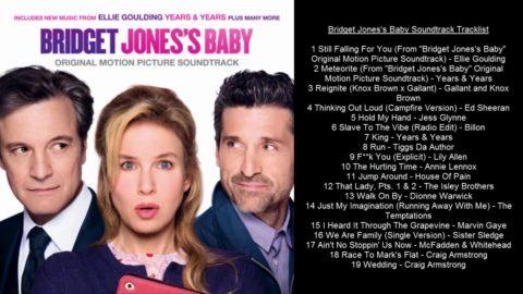 bridget-jones-s-baby-official-soundtrack
