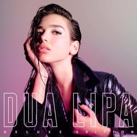 dua-lipa-album-cover-artwork
