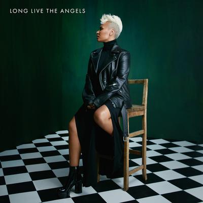 emeli-sande-long-live-the-angels-album-cover