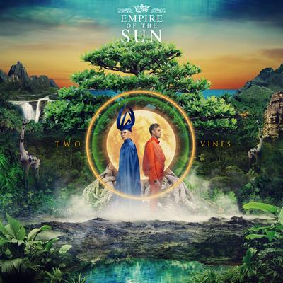 empire-of-the-sun-two-vines-album-cover