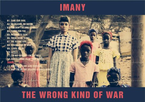 imany-the-wrong-kind-of-war-album-cover