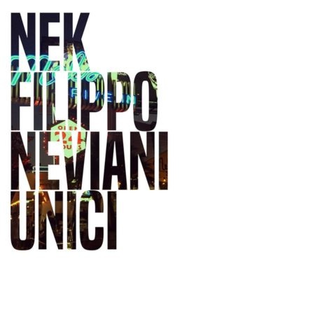 nek-unici-album-cover