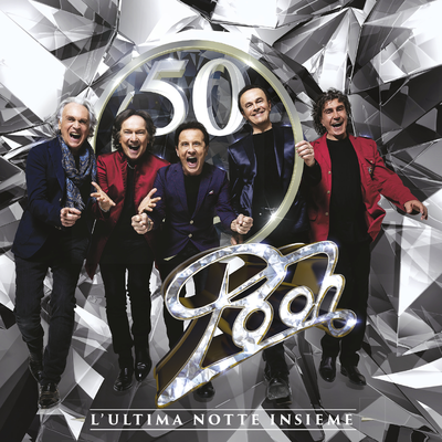 pooh-50-l-ultima-notte-insieme-album-cover