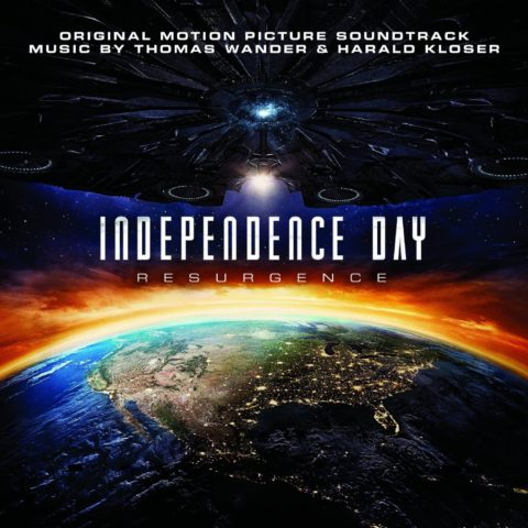 independence-day-resurgence-soundtrack