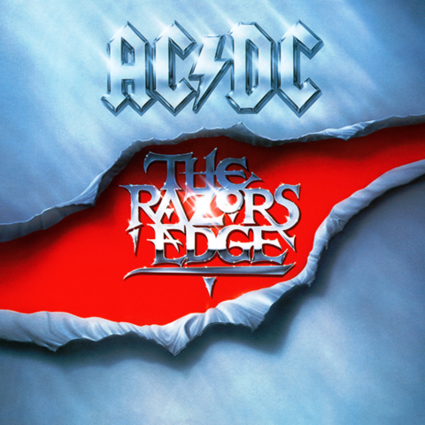 ac-dc-the-razors-edge-album-cover