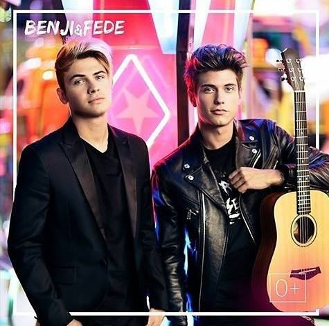 benji-e-fede-zero-positivo-album-2016-cover