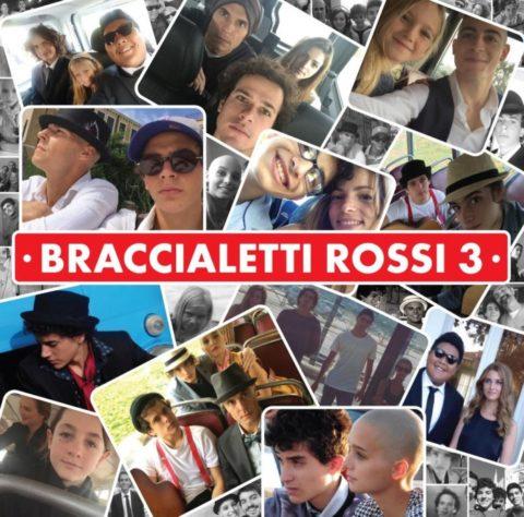 braccialetti-rossi-3_agliardi-copertina-2016
