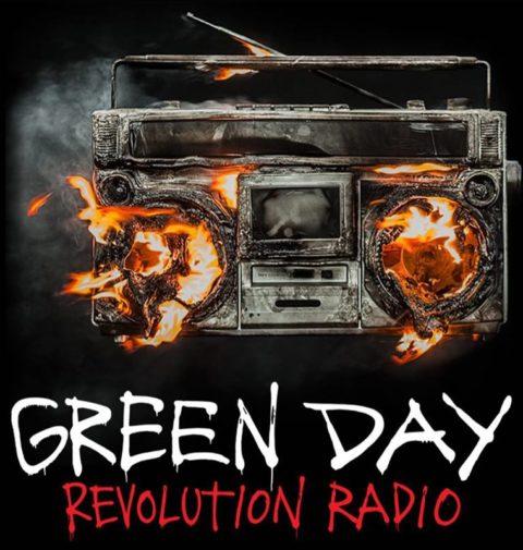 green-day-revolution-radio-album-cover-artwork