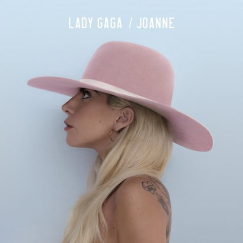 lady-gaga-joanne-album-cover