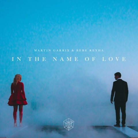 martin-garrix-in-the-name-of-love
