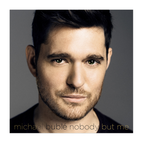 michael_buble_nobody_but_me_album-cover