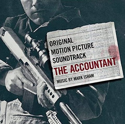 the-accountant-soundtrack
