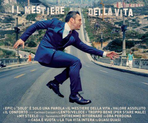 tiziano-ferro-il-mestiere-della-vita-album-cover-2016