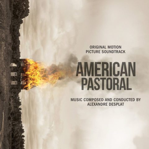 american-pastoral-soundtrack