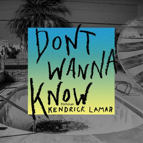 maroon-5-don-t-wanna-know