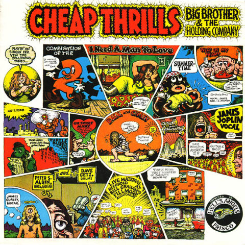 cheap-thrills-big-brother-and-the-holding-company-janis-joplin