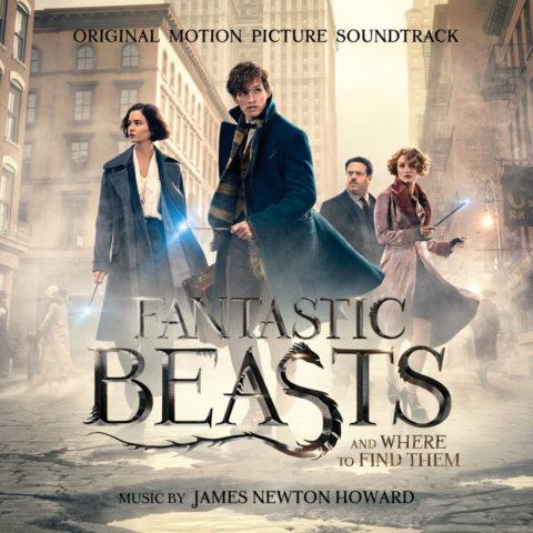 fantastic_beasts_standard_album-cover
