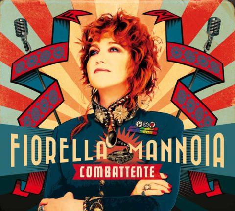 fiorella-mannoia-combattente-album-cover
