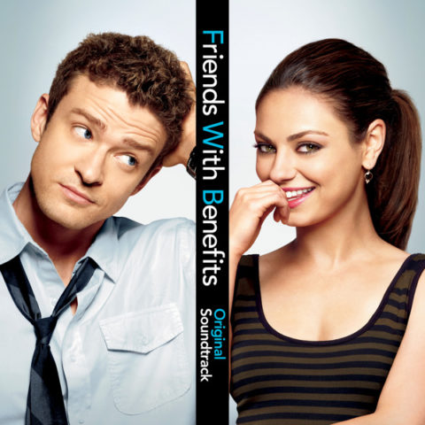 friends-with-benefits-soundtrack-film-2011