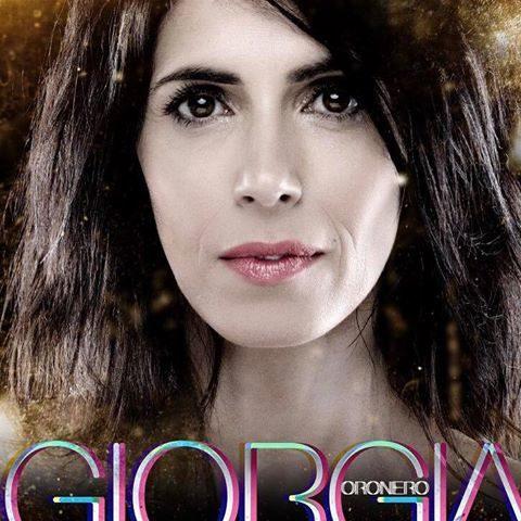 giorgia-oronero-copertina-disco