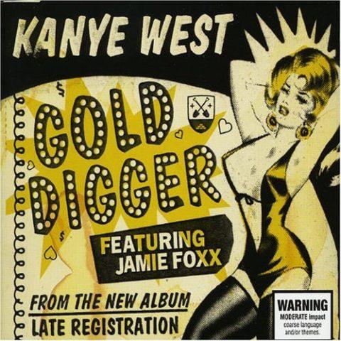kanye-west-gold-digger