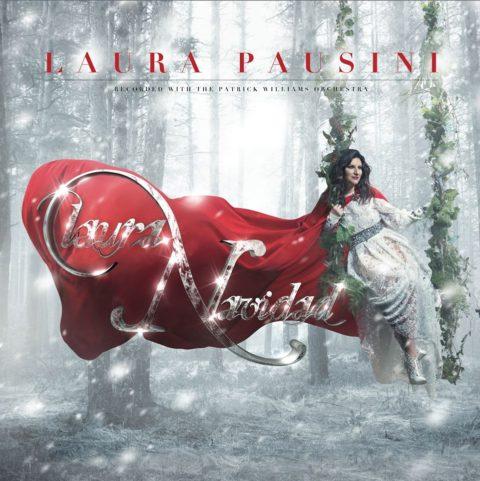 laura-xmas-laura-pausini-album-cover-natale-2016