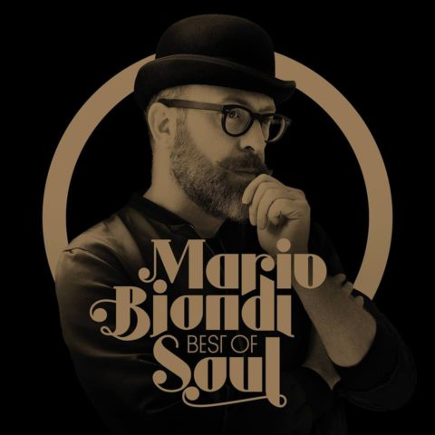 maio-biondi-best-of-soul-album-cover