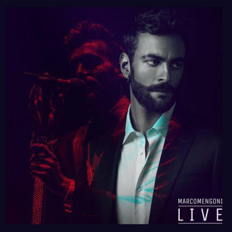 marco-mengoni-live-copertina-dischi