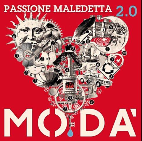 moda-passione-maledetta-2-0-album-cover