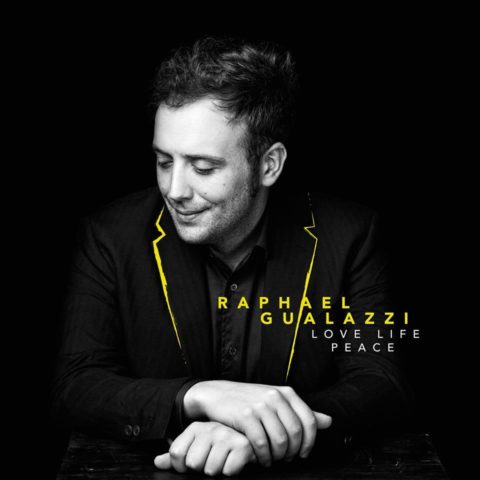 raphael-gualazzi-love-life-peace-album-cover