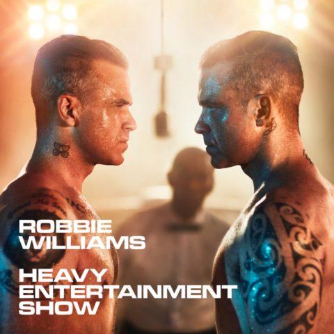 robbie-williams-heavy-entertainment-show-album-cover