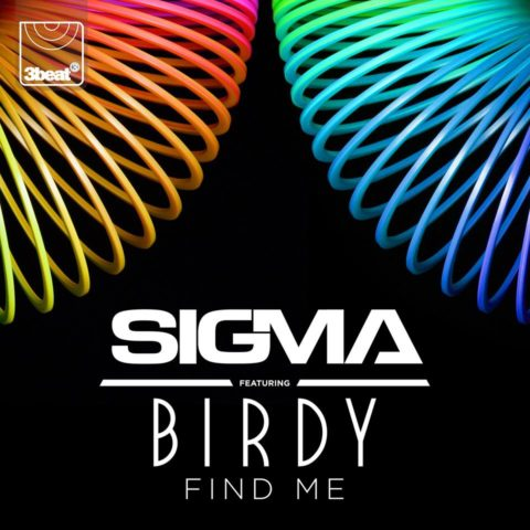sigma-feat-birdy-find-me
