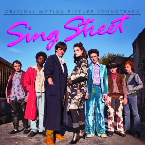 sing-street-film-original-motion-picture-soundtrack