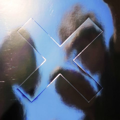 the-xx_i-see-you_album-cover