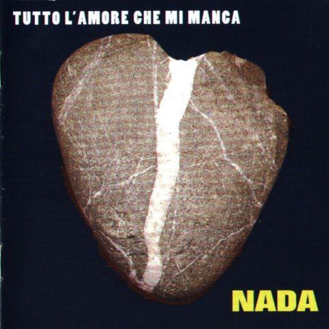 nada_tutto_lamore_che_mi_manca_cover_front