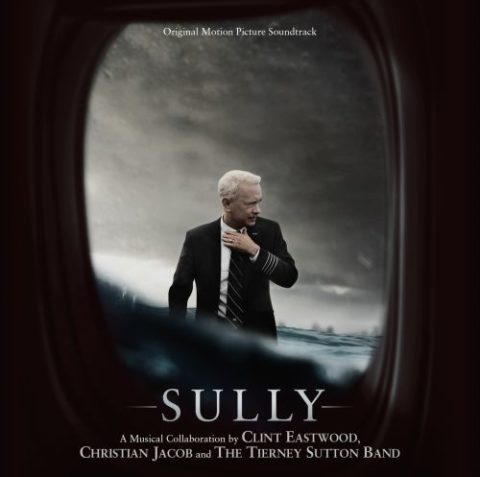 sully-film-2016-soundtrack