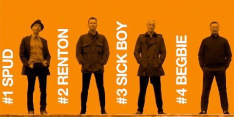 trainspotting-2-trailer