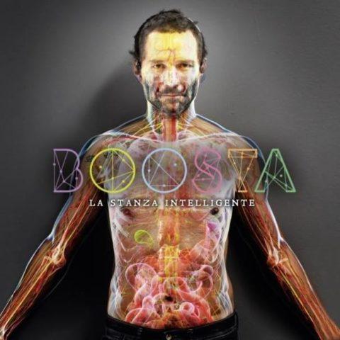 boosta-la-stanza-intelligente-album-cover