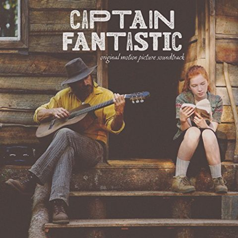 captain-fantastic-soundtrack
