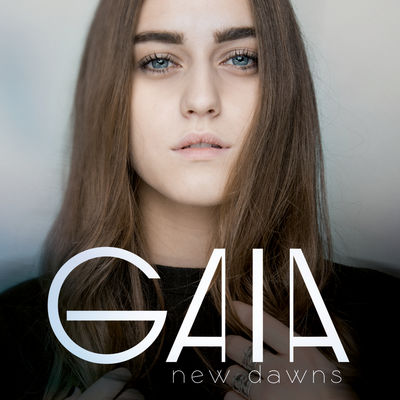 gaia-new-downs-ep-cover