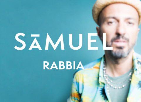 samuel-rabbia