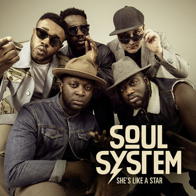 soul-system-she-s-like-a-star-cover
