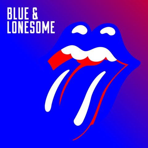 the-rolling-stones-blue-and-lonesome-album-cover