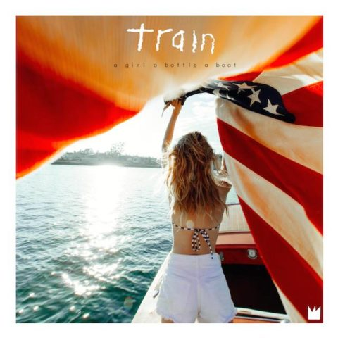 Play That Song Train Con Testo E Traduzione Mb Music Blog