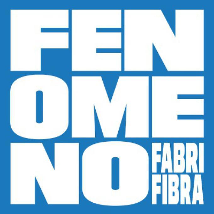 Pamplona Fabri Fibra Feat Thegiornalisti Con Testo Mb Music Blog