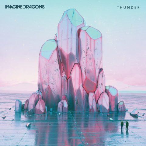 Thunder imagine dragons con testo e traduzione m b - Dive testo e traduzione ...