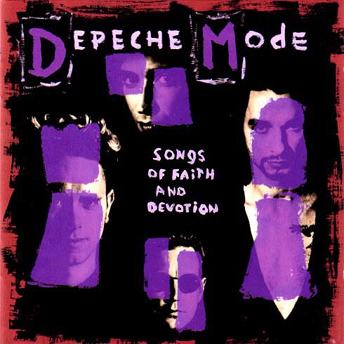 Songs of Faith and Devotion