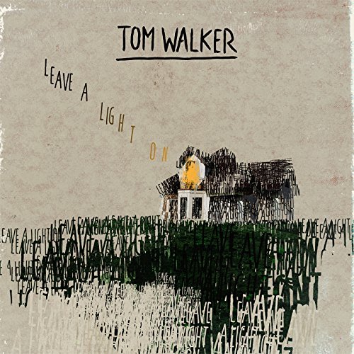Leave A Light On Tom Walker Con Testo E Traduzione M
