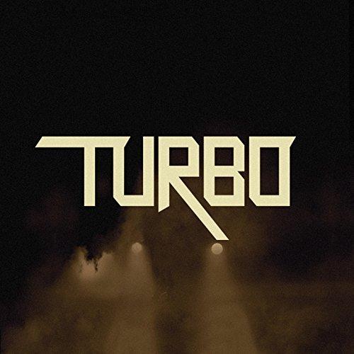 Turbo cosmo con testo m b music blog - Lo specchio ti riflette testo ...