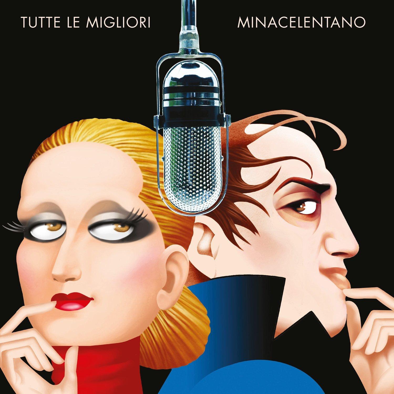 Adriano celentano - Tutte le canzoni dei gemelli diversi ...